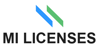 MI Licenses - MagicINFO Licenses